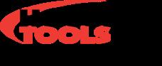HoosierTools