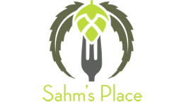 sahms-place-logo-rev